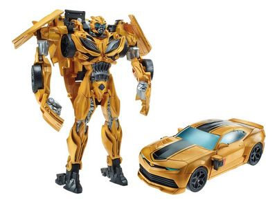800px-AoE_flip_and_change_Bumblebee.jpg