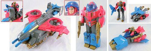 800px-G1_Skyhammer_toy.jpg
