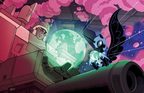 800px-Megatron_Nightmare_Moon_BotCon_2014_Lithograph.jpg