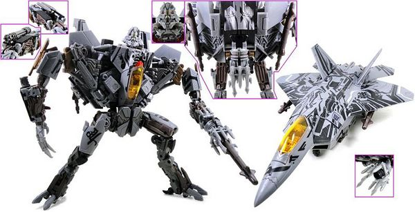 800px-ROTF-toy_leader_Starscream.jpg