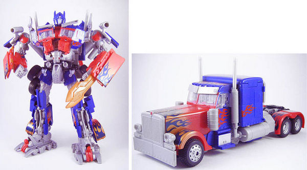 800px-ROTF_Leader_OptimusPrime.jpg