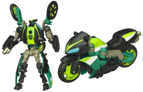 800px-ROTF_Scout_Knock_Out_toy.JPG