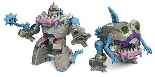 800px-TF-Generations-Titans-Return-Legends-Sharkticon-Gnaw.jpg