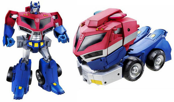 800px-TFAnimated_RolloutCommand_OptimusPrime_toy.jpg