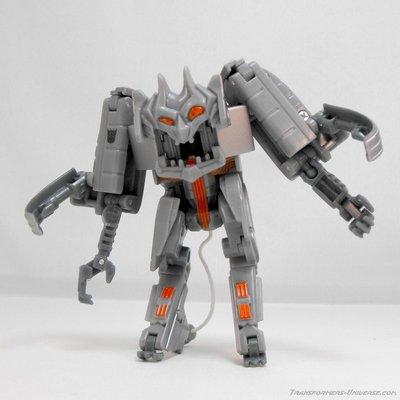 91601_Ejector_Robot.JPG