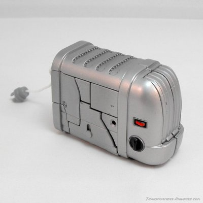 91606_Ejector_Toaster.JPG