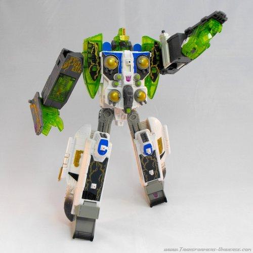 98002_TidalWave_Robot_Posed.JPG