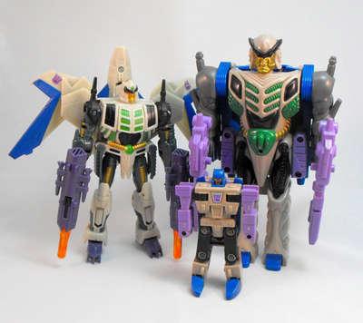 99113_Thunderwing_Robot_G1Thunderwing.jpg