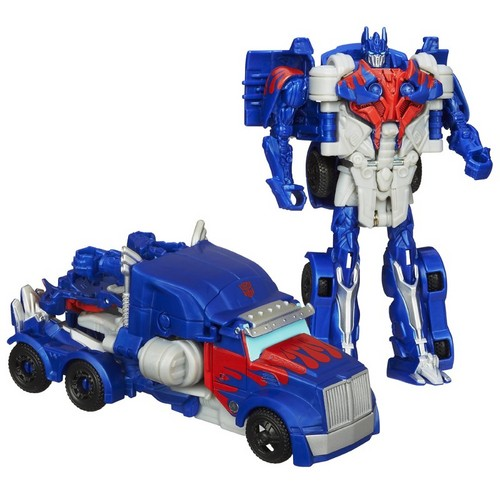 A6154-Boneco-Transformers-4-One-Step-Changers-Optimus-Prime-Hasbro-A6151_01.jpg