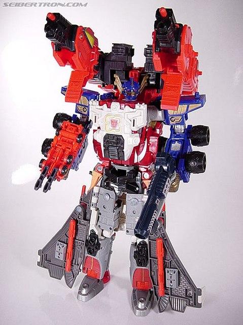 Armada-Super-Prime.jpg