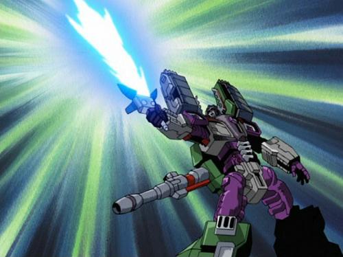 ArmadaSwoop_MegatronStarSaber.jpg