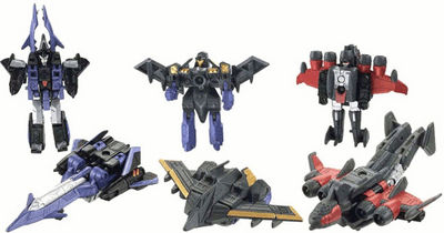 Armada_airmilitaryteam_toys.jpg