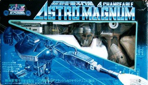 Astro_Magnum_box.jpg