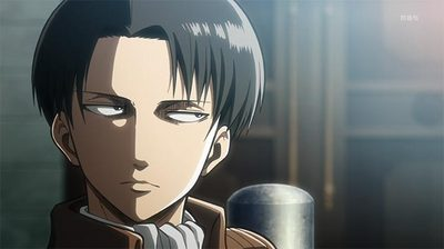 Attack-on-Titan-image-attack-on-titan-36186360-690-388.jpg