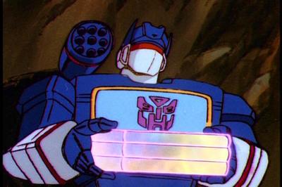 Autobot_Soundwave.jpg