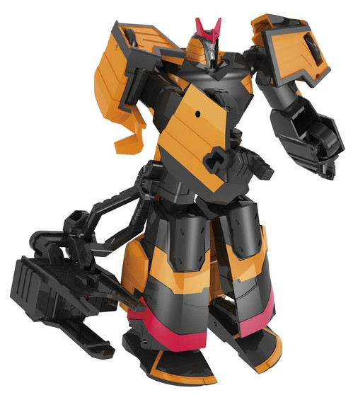 B1976_Drif_Robot_B_1423965101.jpg
