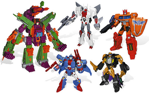 BC2014figures.jpg