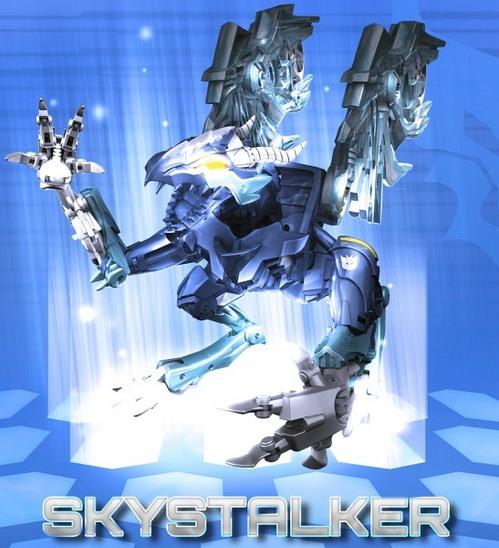 BHWallpaperCropped-Skystalker.jpg