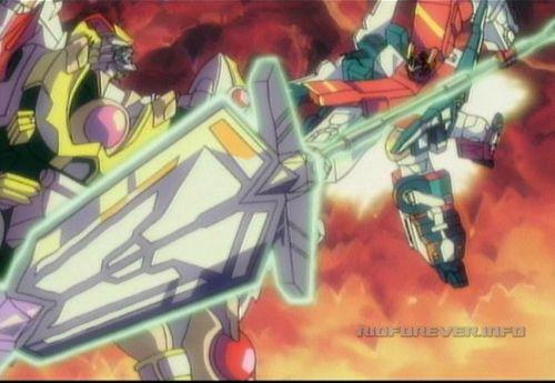 Battle-Scenes-107.jpg