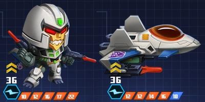 BattleTacticsThunderwing.jpg