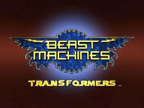 Beast_Machine_Logo.jpg