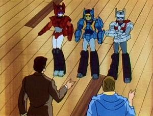 BirthHeadmasterJrs_Autobot_Jrs_in_armor.jpg