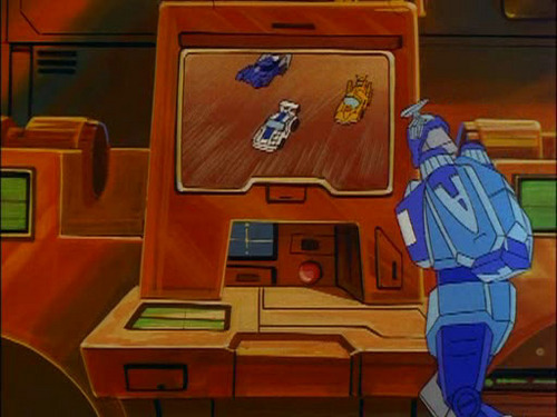 Blurr_watching_jazz.jpg