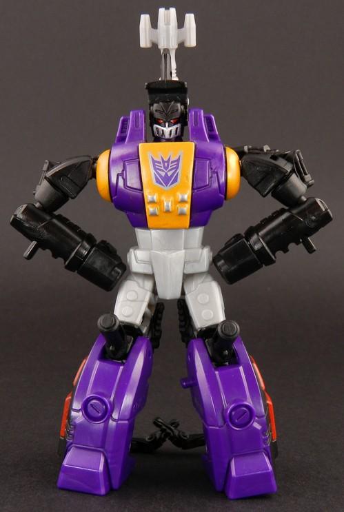 Bombshell-Robot-13_1421528425.jpg