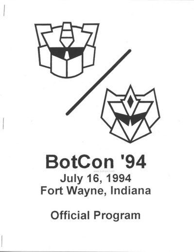 BotCon94Program.jpg