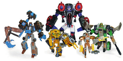 BotCon_2006group.jpg