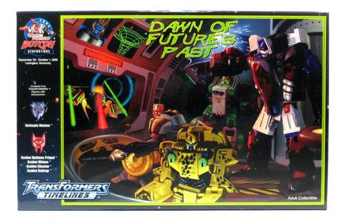Botcon_2006_Dawns_of_Futures_Past.jpg