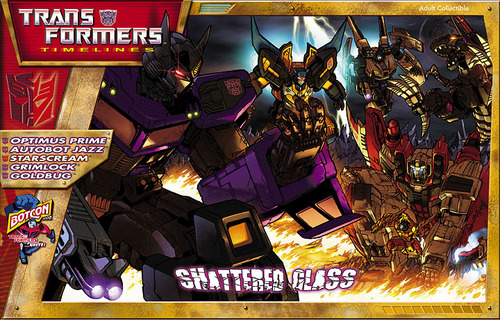 Botcon_2008_Shattered_Glass_Box.jpg
