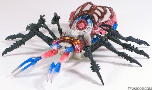 Botcon_Arcee_Spider_6_1201300729.jpg