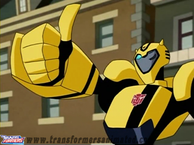 Bumblebee_thumbs_up.PNG