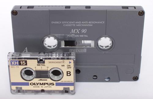CassetteAndMicrocassette_zps2jrzjp7n.jpg