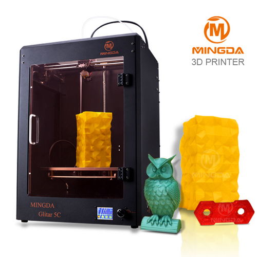 Chinese-3D-Printer-Mingda-Glitar-5C-Object-3D-Printer-3d-metal-printer-machine.jpg