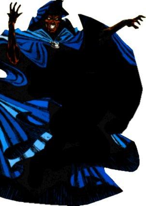Cloak_003.jpg