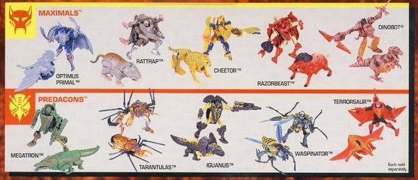 Crosssell-beastwars.jpg
