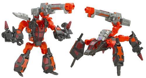 Cybertron-toy_ScrapmetalRed.JPG