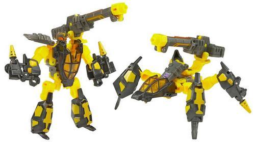 Cybertron-toy_ScrapmetalYellow.JPG