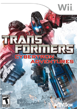 CybertronAdventures_cover.png