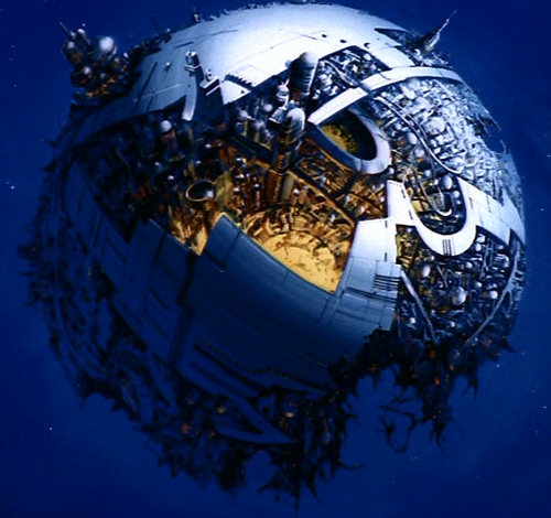 Cybertronplanet.jpg