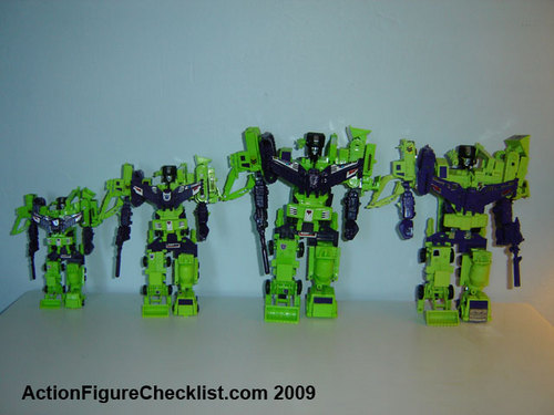 DSC01750_Devastators_KO_And_Original.jpg