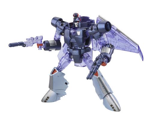 Decepticon-Sweep-Bot.jpg