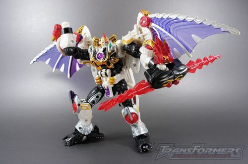 Devil-Gigatron-Robot-008.jpg