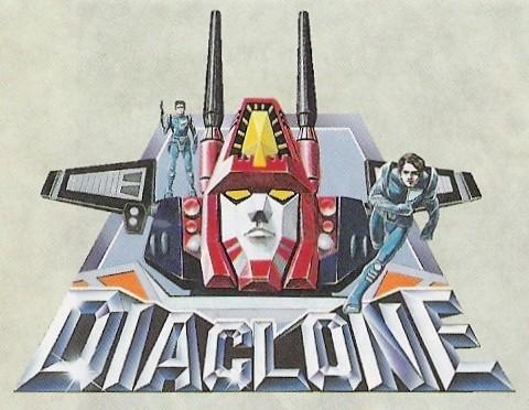 Diaclone-GRB_logo.jpg