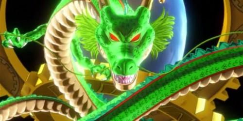 Dragon-Ball-Xenoverse-Shenron-600x300.jpg