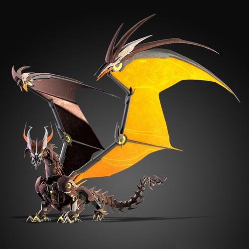 Dragon_Predaking.jpg