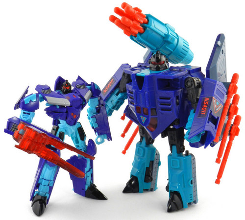 Dreadwing-with-Generation-2-Dreadwing-Robot_1385502341.jpg