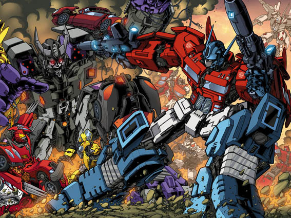 Earthworks_menasor_vs_autobots.jpg